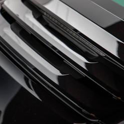 2012-911-carrera-s-991-black-9.jpg