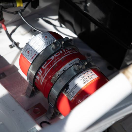 996-carrera-rsr-racecar-20.jpg