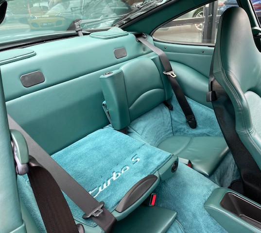 1998-porsche-911-993-turbo-s-green-14.jp