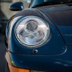 1996-porsche-911-carrera-s-993-blue-11.j