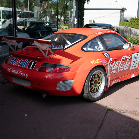 996-carrera-rsr-racecar-7.jpg