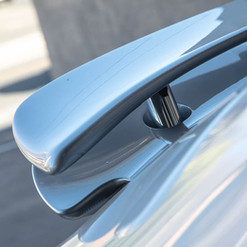 996-turbo-silver-13.jpg