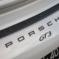 991-gt3-clubsport-white-5.jpg