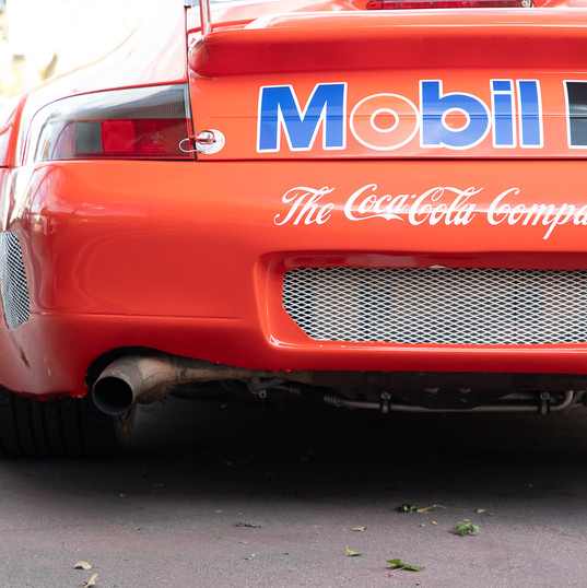 996-carrera-rsr-racecar-2.jpg
