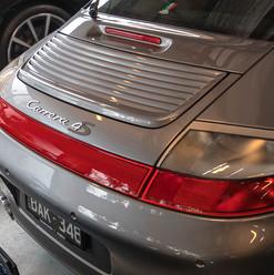 2002-porsche-911-c4s-996-grey-2.jpg