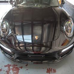 991-turbo-black-12.jpg