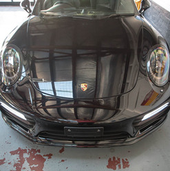 991-turbo-black-12.jpg