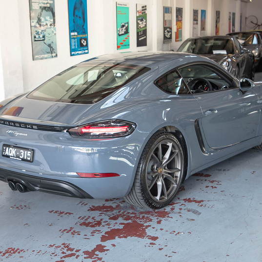 718-cayman-grey-9.jpg