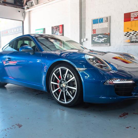 991-porsche-carrera-s-blue-30.jpg