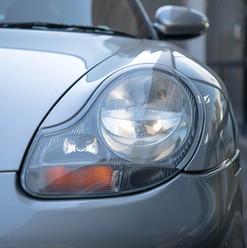 2000-996-gt3-silver-14.jpg