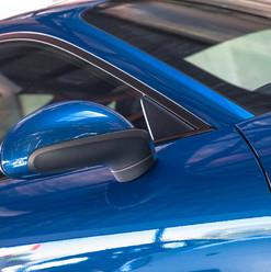 991-porsche-carrera-s-blue-45.jpg