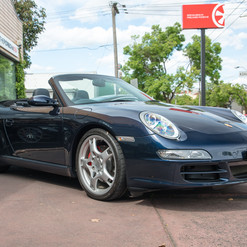 997-carrera-s-cabrio-blue-19.jpg