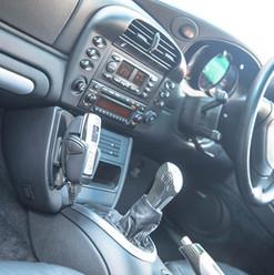 996-turbo-silver-9.jpg