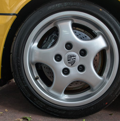 964-carrera-rs-yellow-7.jpg