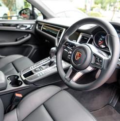 2016-porsche-macan-s-diesel-black-3.jpg