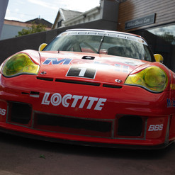 996-carrera-rsr-racecar-25.jpg
