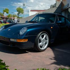 1996-porsche-911-carrera-s-993-blue-8.jp