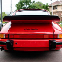 1988-porsche-911-carrera-red-28.jpg