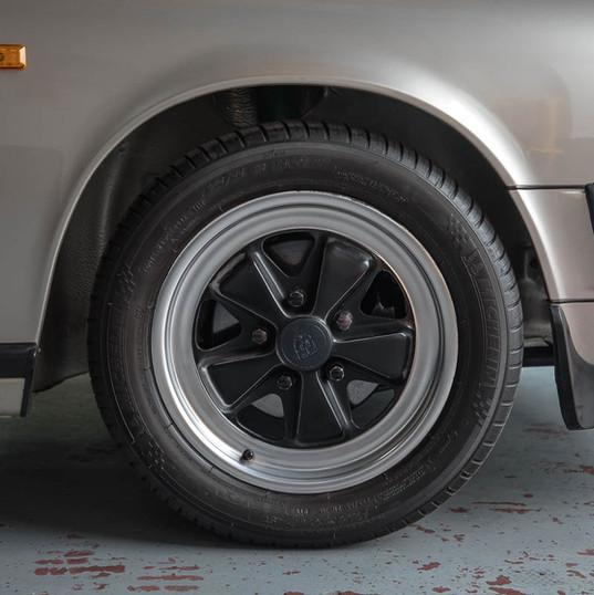 1981-porsche-911-sc-silver-6.jpg