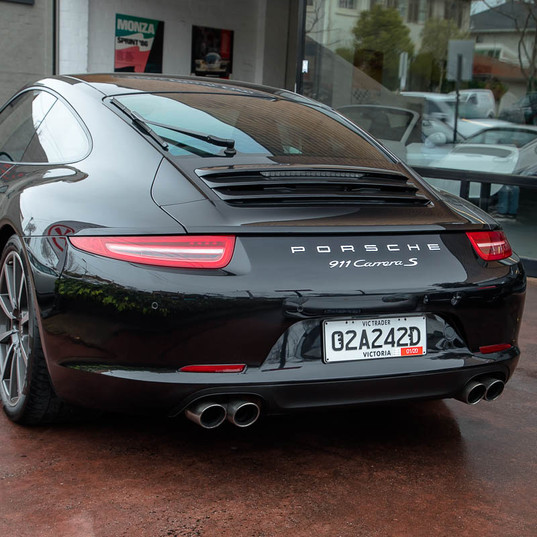 2012-911-carrera-s-991-black-20.jpg