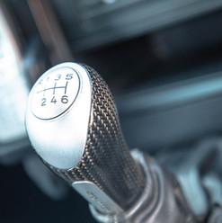 996-turbo-silver-6.jpg