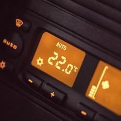 2002-porsche-996-c4s-red-5.jpg