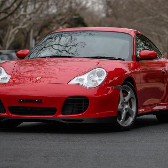 2002-porsche-996-c4s-red-4.jpg