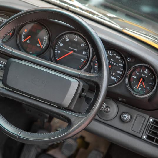964-carrera-rs-yellow-24.jpg