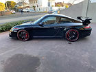 2007 Porsche 911 997 GT3 Coupe 2dr Man 6sp 3.6i [MY07]