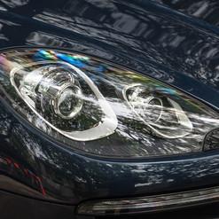 2016-porsche-macan-s-diesel-blue-16.jpg