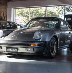 911-carrera-32-wide-16.jpg