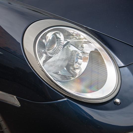 997-carrera-s-cabrio-blue-20.jpg