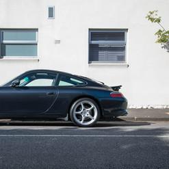 2004-porsche-911-carrera-manual-996-17.j