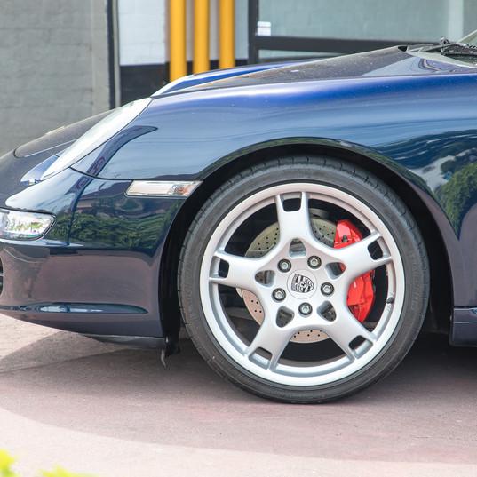 997-carrera-s-cabrio-blue-26.jpg