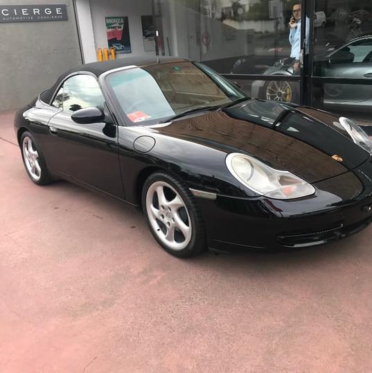1999-porsche-911-996-cabrio-black-4.jpg