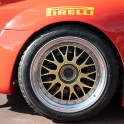 996-carrera-rsr-racecar-14.jpg