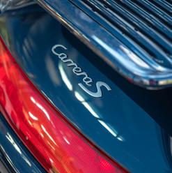 1996-porsche-911-carrera-s-993-blue-37.j