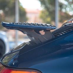 1996-porsche-911-carrera-s-993-blue-35.j