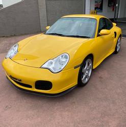 2001-porsche-911-turbo-996-yellow-16.jpg