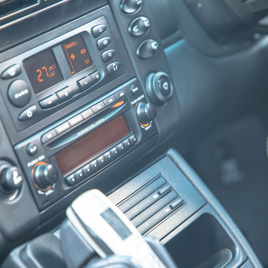 996-turbo-silver-10.jpg
