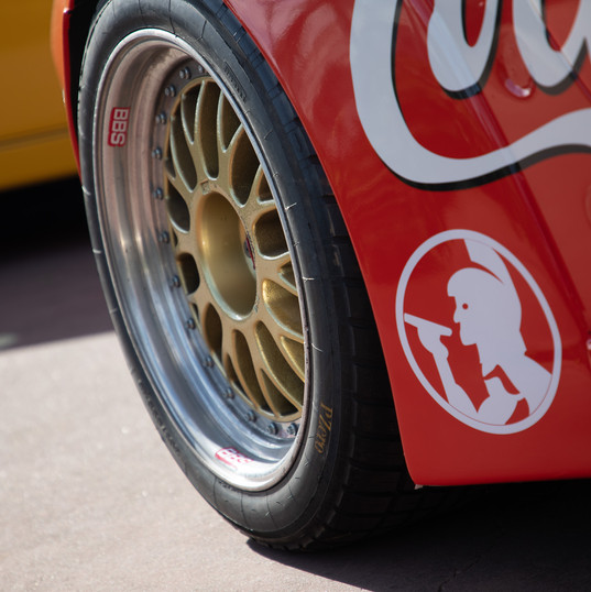 996-carrera-rsr-racecar-13.jpg
