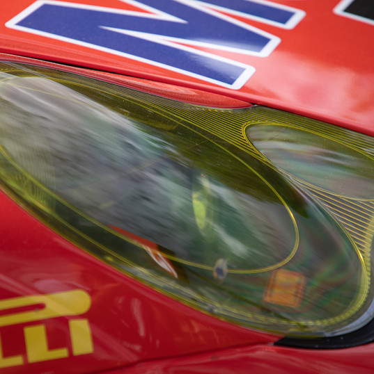 996-carrera-rsr-racecar-11.jpg