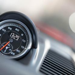 991-turbo-black-5.jpg