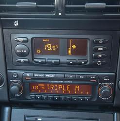 2004-porsche-911-carrera-manual-996-14.j