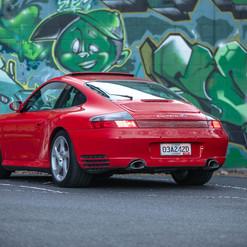 2002-porsche-996-c4s-red-11.jpg