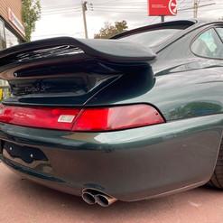 1998-porsche-911-993-turbo-s-green-33.jp
