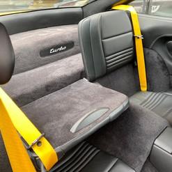 2001-porsche-911-turbo-996-yellow-14.jpg
