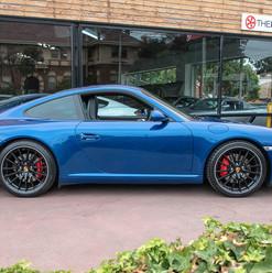 997-2-carrera-s-blue-29.jpg