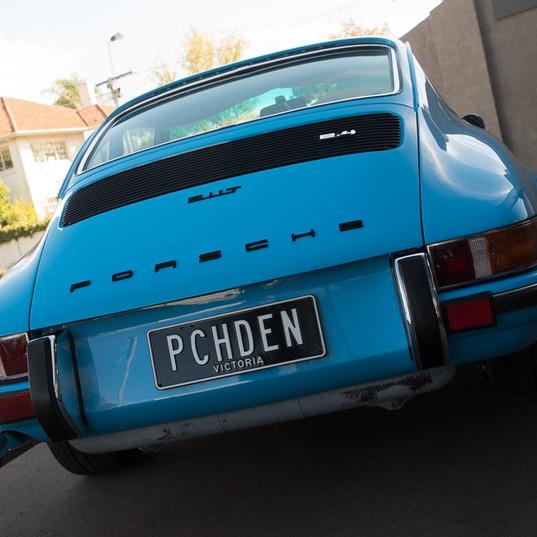 901-24-911e-blue-33.jpg