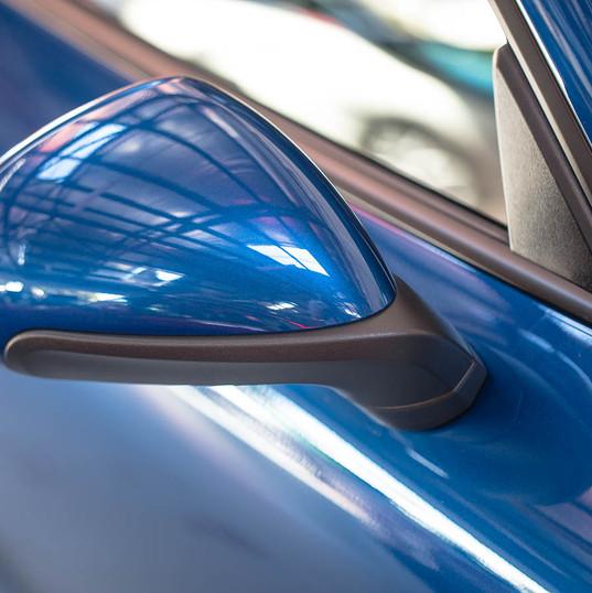 991-porsche-carrera-s-blue-23.jpg